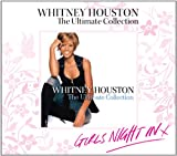 The Ultimate Collection Whitney Houston