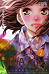 Aoha Ride 7