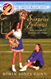 Surprise Endings (The Christy Miller Series #4)