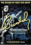echange, troc Buddy: the Buddy Holly Story