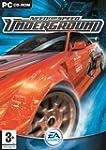 Need for Speed Underground (PC) [UK I...