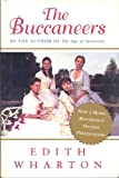 The Buccaneers: BBC Tie-In Edition (0670866458) by Edith Wharton
