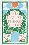 102 English Things to Do