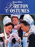 Costumes de Bretagne - Anglais