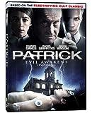 Patrick: Evil Awakens / Panique (Bilingual)