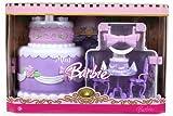 Barbie Mini Kingdom Playset & Accessories