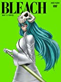 BLEACH ���̡�VS.����� 1(��������������) [DVD]