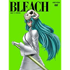 BLEACH �j�ʁEVS.���_�� 1(���S���Y�����) [DVD]