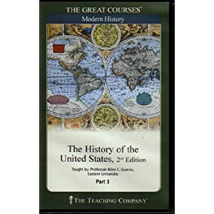 Download machiavelli in context the teaching company great.