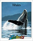 Whales (Zoobooks Series)