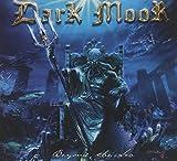 Beyond the Sea (reissue) by Dark Moor (2013-11-19)