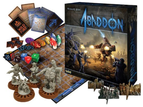 toyvault-75002-abaddon-board-game