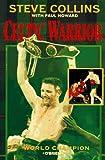 Celtic Warrior (0862784395) by Collins, Steve