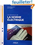 Les �volutions de la norme �lectrique
