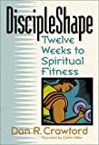 img - for Discipleshape book / textbook / text book