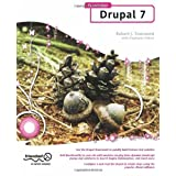 Foundation Drupal 7by Robert J. Townsend