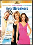 Heartbreakers (Widescreen)