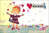 img - for 199 Astucias de Mamas (Spanish Edition) book / textbook / text book