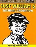 Just William: No.6 (BBC Radio Collect...