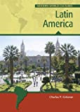 img - for Latin America (Modern World Cultures) book / textbook / text book