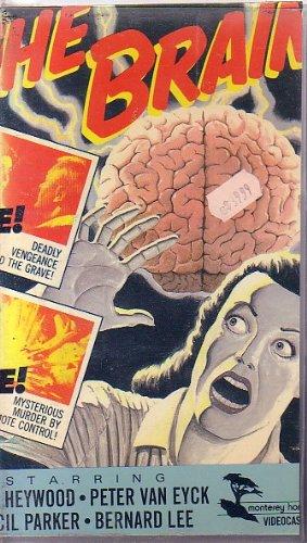 The+Brain+%281962%29