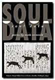 Soul Data (Vassar Miller Prize in Poetry)