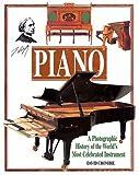 Piano /