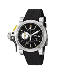 Graham Chronofighter Mens Watch 2TRAS.B01A