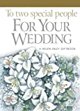 Helen Exley Wishing You Happiness for Your Wedding (Helen Exley Giftbooks)