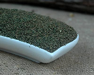 Naturix24 - Brennnesselsamen ganz - 250 g von Holger Senger Naturrohstoffe auf Gewürze Shop