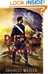 The Price of Valor: Book Three of the...