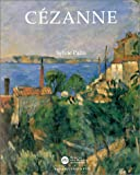 echange, troc Sylvie Patin - Cézanne