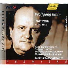 Wolfgang Rihm 51EE8W244rL._SL500_AA240_