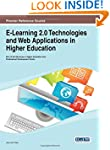 E-Learning 2.0 Technologies and Web A...