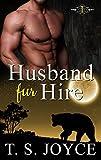 Husband Fur Hire (Bears Fur Hire Book 1) (English Edition)