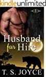 Husband Fur Hire (Bears Fur Hire Book...
