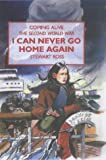 I Can Never Go Home Again (Coming alive) (0237524376) by Ross, Stewart