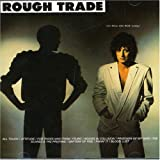 NEW Rough Trade - For Those Who Think Young (CD)by Rough Trade