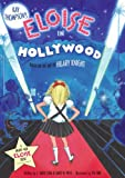 Eloise in Hollywood (0689842899) by Thompson, Kay