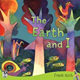 img - for The Earth and I book / textbook / text book