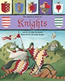 Acquista Barefoot Book of Knights
