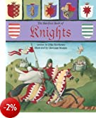 Barefoot Book of Knights