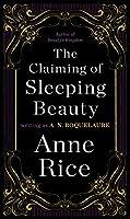 The Claiming of Sleeping Beauty: A Novel