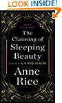 The Claiming of Sleeping Beauty: A No...
