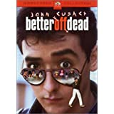 Better of Deadpar John Cusack