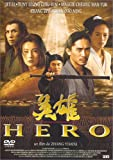 Hero [Import belge]