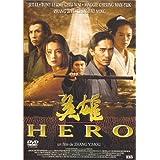 Hero [Import belge]par Jet Li