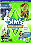 The Sims 3 Town Life Stuff - Standard...