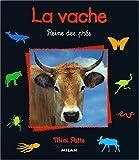 echange, troc Christian Havard - La vache, reine des prés