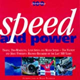 img - for Speed and Power (100 Years of Change) book / textbook / text book
